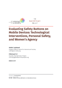 CIS-TBP_SafetyButtonsMobileDevices_Preview_201703-1