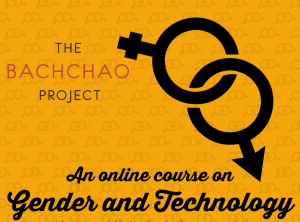 Gender & technology course