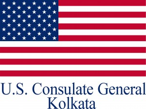 U.S. Consulate Logo New (1)