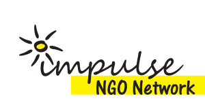 impulse-ngo-network